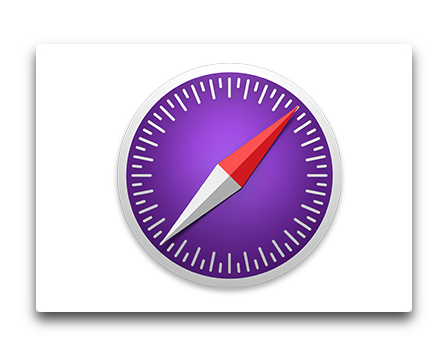 1Passwordが「Safari Technology Preview」をサポート
