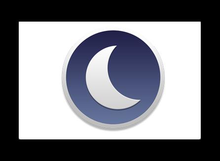 SleepTimer 001