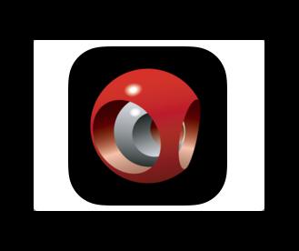 【iOS】映画好きな人に「TOHOシネマズ 公式アプリ」がリリース、今なら最大400円割引クーポン提供中