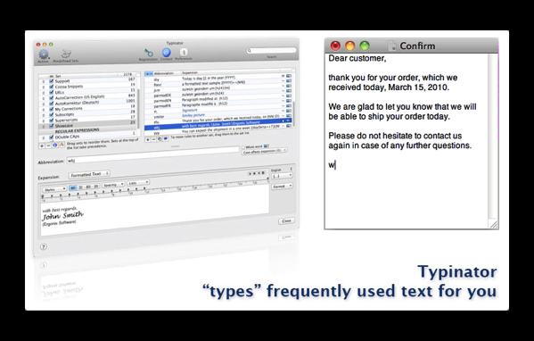 【Sale情報】「Iビーム」の側に入力ソースを表示「YouType」が無料