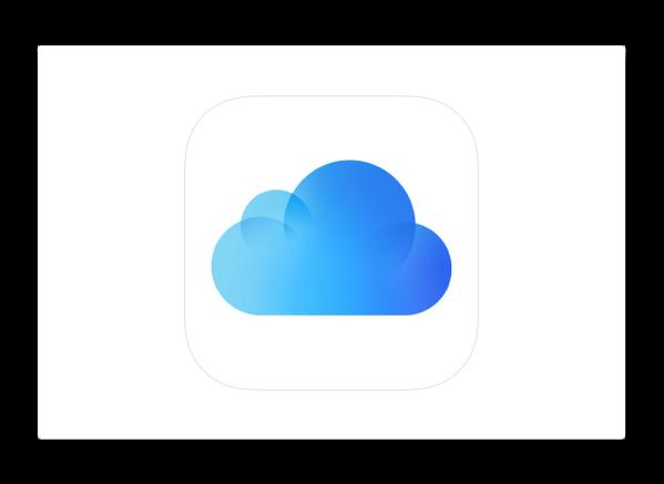 【Mac】必要ないファイルでiCloud Driveの容量を無駄に消費していませんか?