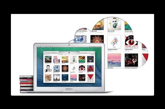 二年目の今年、iTunes Matchを解約することにした4つの理由
