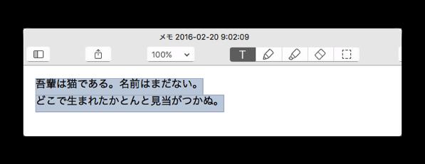 Notability 003