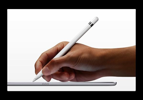 【iCloud】Apple IDのパスワードを変更したら「ファミリー共有」が消えた!