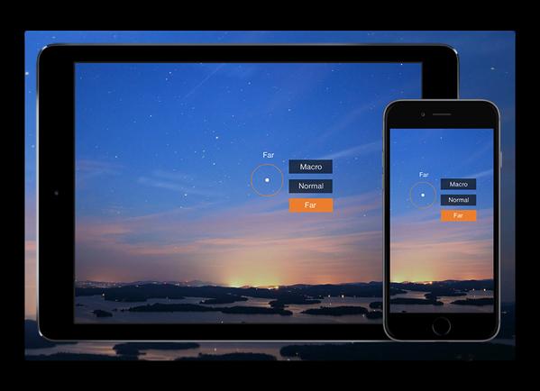 【Mac】ワンクリックで翻訳をしてくれるSafariの拡張機能「Translate」