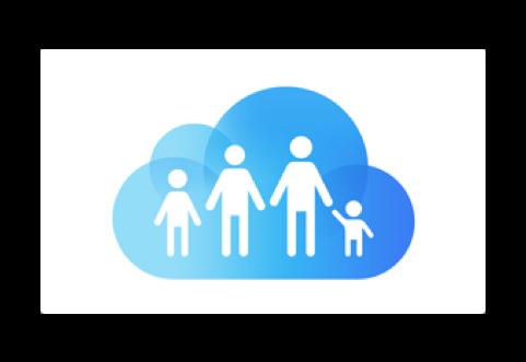【Sale情報】Mac/iOS アウトラインエディタ「Cloud Outliner 2」が60%オフ