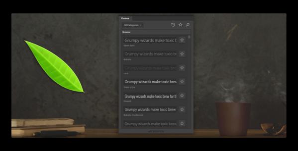 MacとiPhone,iPadなどのiOSデバイスの連携(その3:Handoff)