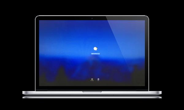 MacとiPhone,iPadなどのiOSデバイスの連携(その1:AirDrop)