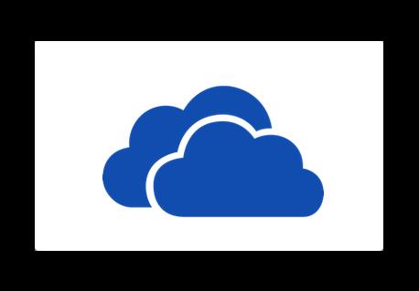 【iOS】Microsoft「OneDrive」をバージョンアップ、3D Touchでファイルやフォルダをプレビュー