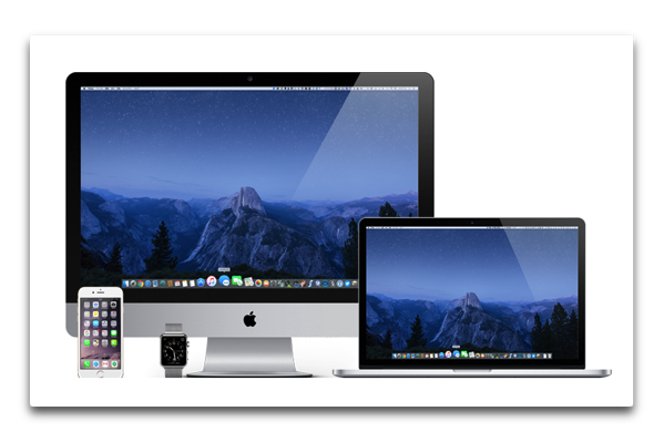 【Sale情報/Mac】Amazonで「Adobe フォトグラフィプラン」が本日限定で月額686円で利用可能
