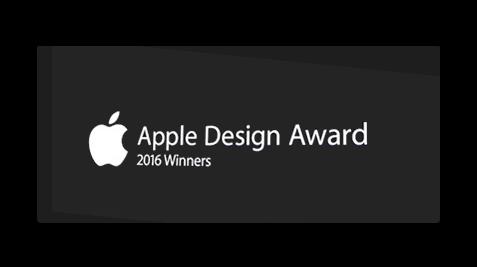 【Mac】「macOS Sierra 10.12」の新機能