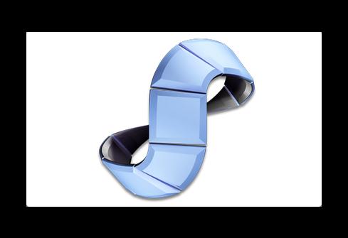 【Mac】ランチャーアプリ「DragThing」が2年半ぶりのバージョンアップでOS X El Capitanサポート