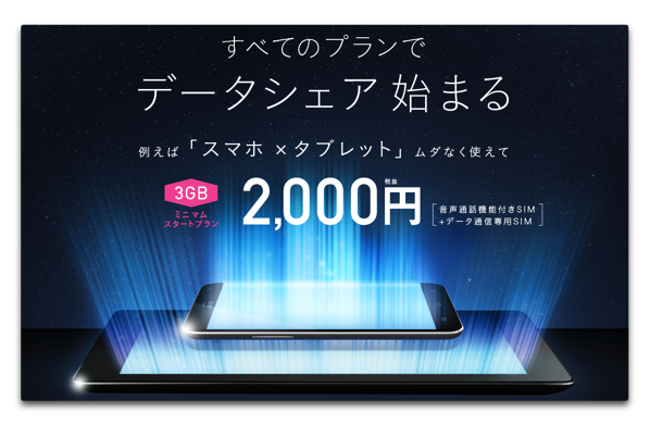 【iPhone】SanDisk、iPhone 6/6s用のケース+フラッシュメモリ「iXpand Memory Case」を発売