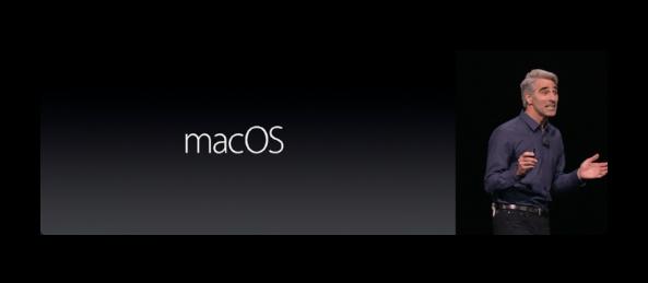MacOS Sierra 006