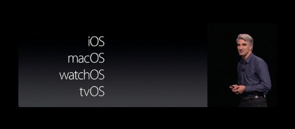 MacOS Sierra 008