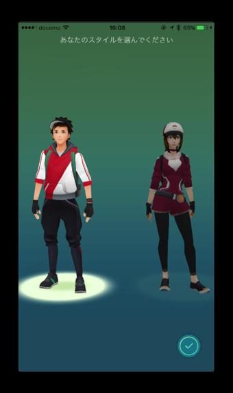 Pokémon GO 004