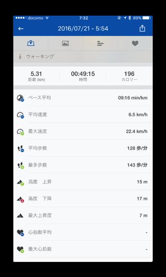 Walk20160721 004