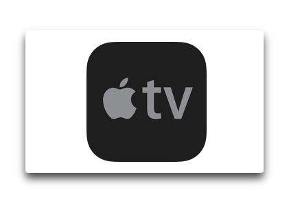 Apple、Apple TV Remote App を使って Apple TV を操作する方法「Apple TV Remote App を使う」を公開