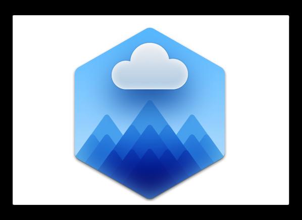 【Mac】クラウドサービスを集中管理「CloudMounter」がリリースされています