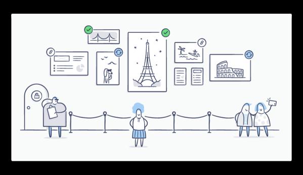 【Sale情報/Mac】シンプルで美しいデザインのロードマップ作成アプリ「Roadmap Planner」が無料