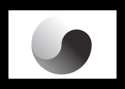 Macのバックライトを調節せずディスプレイの色温度を補正する「Lumen」