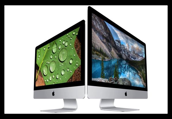Apple、10月にMacをアップデートか?「macOS Sierra」も早ければ9月末?