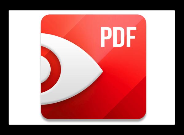 【Mac】iOSアプリとも連携可能なPDF編集・アノテーションアプリ「PDF Expert」が「PDF Expert 2」へメジャーアップデート