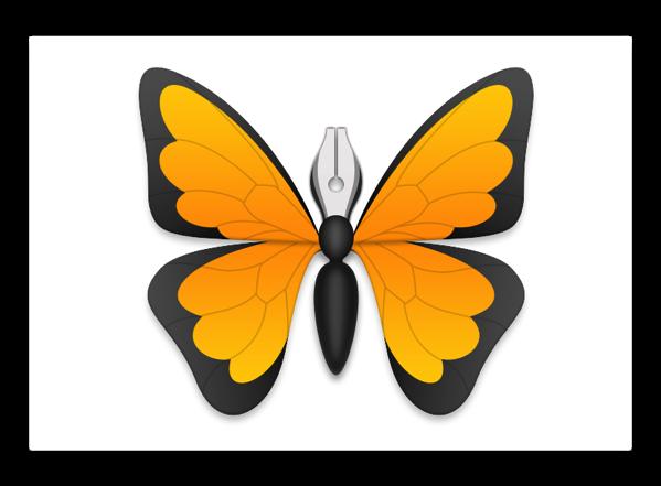 【Mac/iOS】バージョンアップで「Ulysses」が WordPressに投稿をサポート