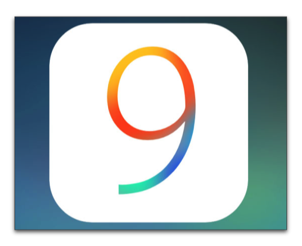Apple、重要なセキュリティの問題を修正・改善する「iOS 9.3.5」をリリース