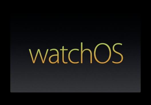Apple、「watchOS 3 beta 6 (14S5321a)」を開発者にリリース