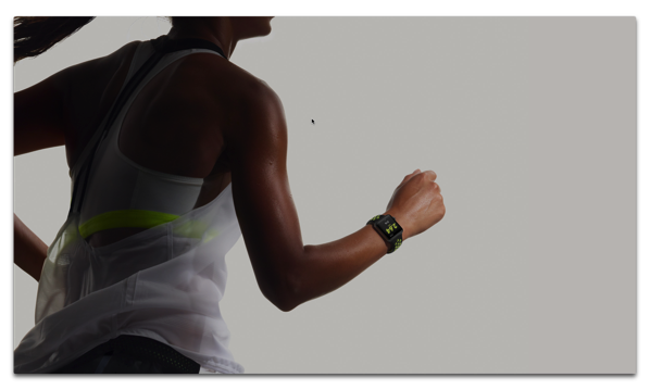 「Apple Watch Series 2」のみでどれくらい使えるのか?GPSの性能とバッテリを検証してみました