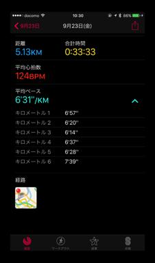 Apple Watch Series 2GPS 008