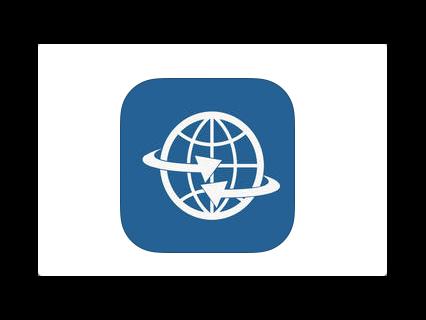 iOS 10のメッセージで翻訳の送受信「Message Translator Pro」がリリース