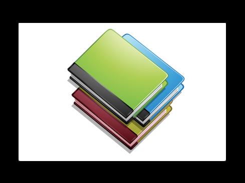 PDF Merger Mac 001