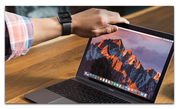 【Mac】「macOS Sierra」にバージョンアップする前にする必要なこと