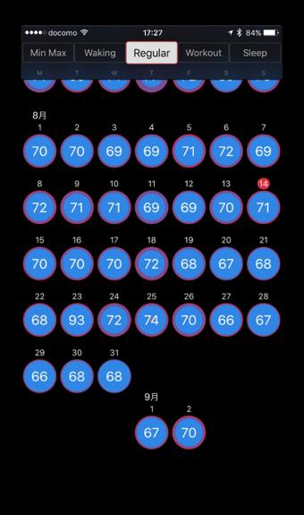 Rihabiri 006