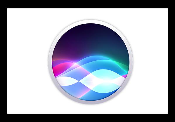 【macOS Sierra:新機能】「Siri」の検索結果を通知センターに固定表示する