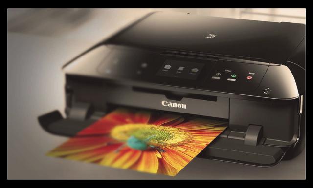 CanonP 003