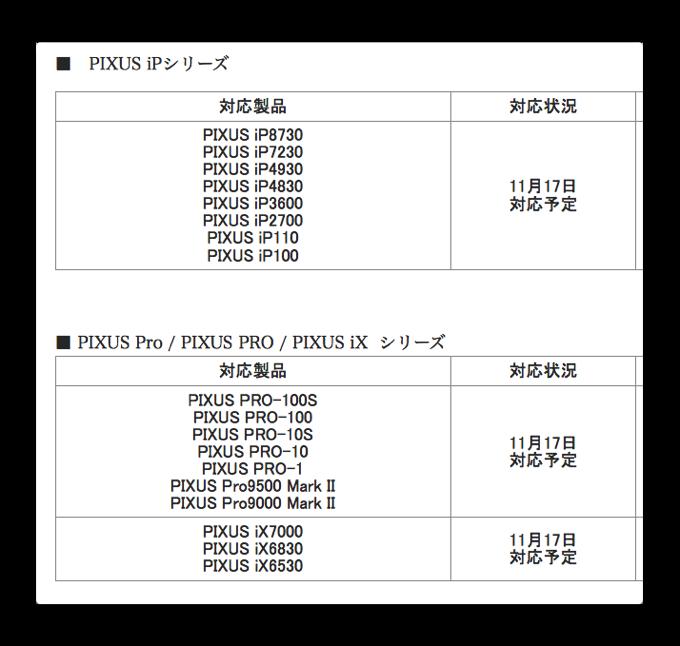 CanonPrinter1028 001