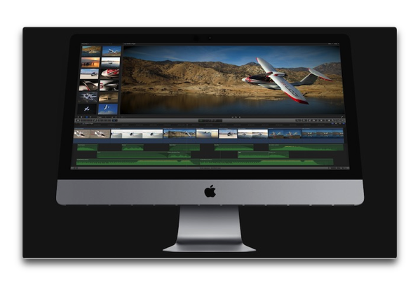 Apple、10月27日のSpecial Event で次期「Final Cut Pro X 」を発表か?