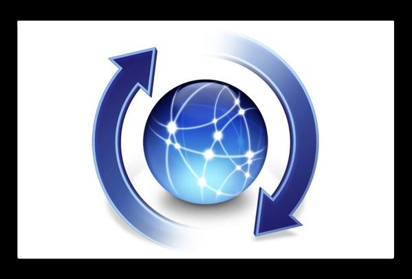 【Mac】Apple、macOS Sierraユーザに推奨される「macOS Recovery HD アップデート 2.0」をリリース
