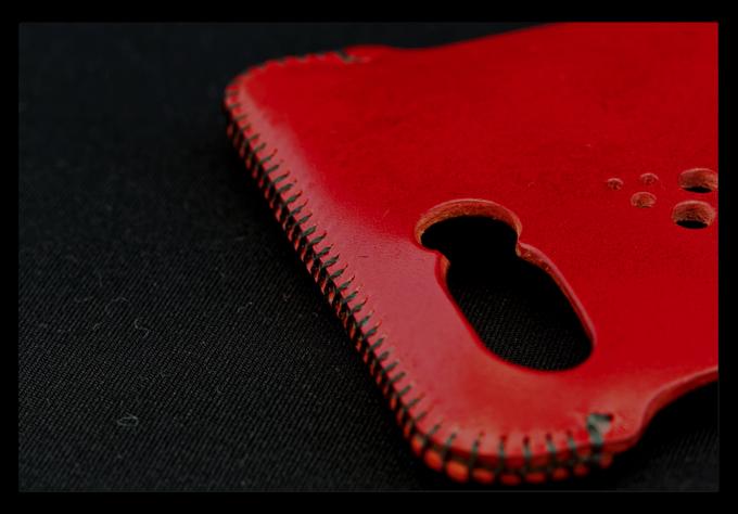 AbiPhone7 003