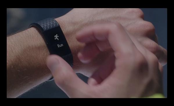 フィットビット・ジャパン、「Fitbit Charge 2」を10月21日、「Fitbit Flex 2」を11月下旬に発売、10月18日より予約販売を開始