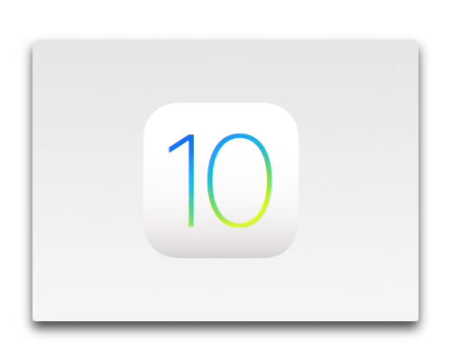 Apple、「watchOS 3.1 beta 2 (14S464)」「tvOS 10.0.1 beta 2 (14U66)」を開発者にリリース