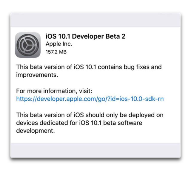 IOS101B2 002