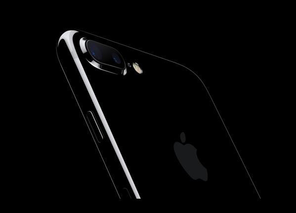 Apple.comで予約した「iPhone 7 Plus ジェットブラック」の到着が早まるかも?ステータスが早くも変わった