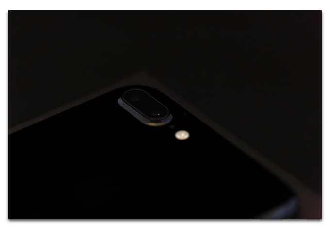 IPhone7PR 004