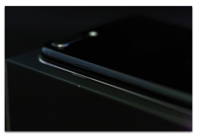 IPhone7PR 007a