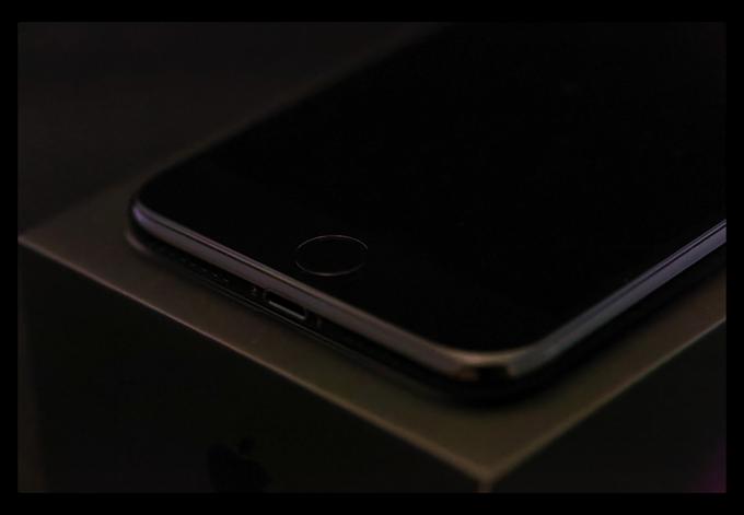 IPhone7PR 009a