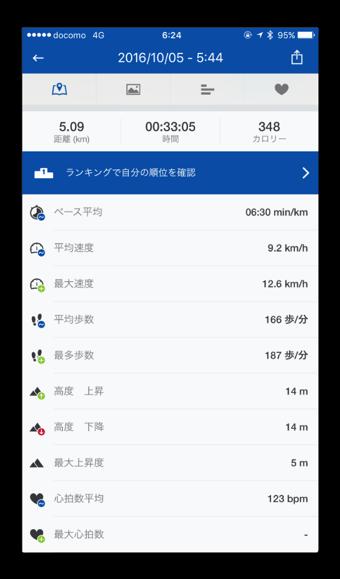 Jyog20161005 006